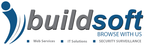 iBuildSoft Inventory Management